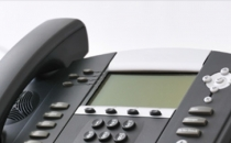 Voip e Unified Communications