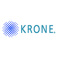 krone.png